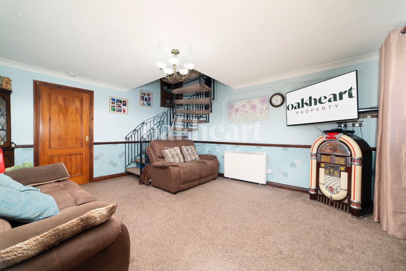 2. Living Room 2 copy.jpg
